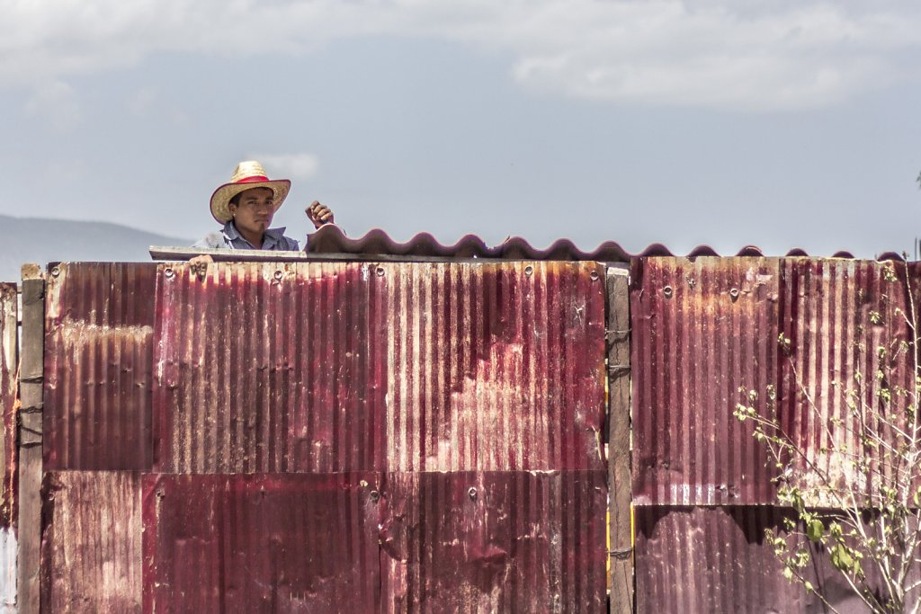 Mexico-565-1.JPG